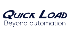 Quick Load Logo